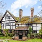 Older property at Raybould & Bines, West Sussex