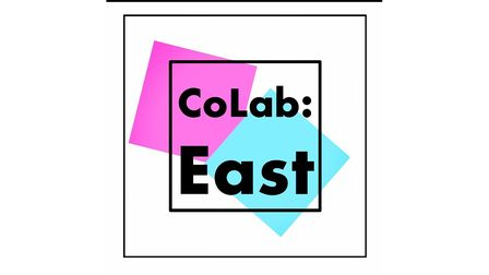 Spinning Wheel Theatre CoLab:East