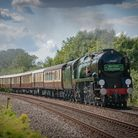 The Bluebell Railway will play host to a variety of steam engines