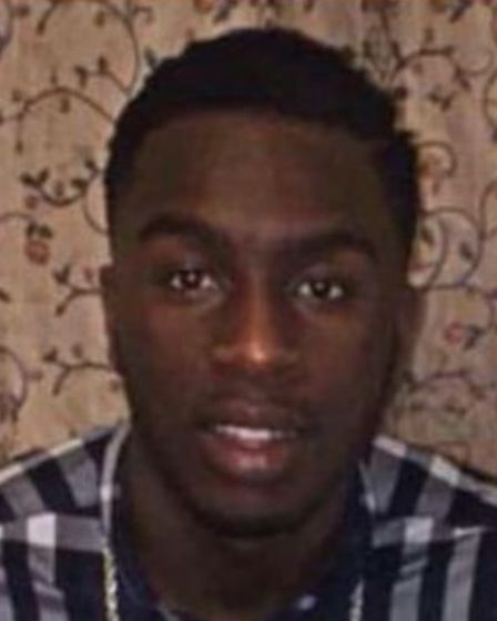 Three years since the death of Elyon Poku, detectives are renewing their appeal for witnesses.