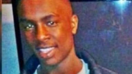 Elyon Poku was fatally stabbed onat a house party on Wilderton Road on Saturday (September 22) in 2018.