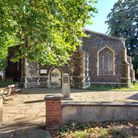 Ipswich Historic Churches Trust will begin work to turn St Clement's Church into an arts venue.