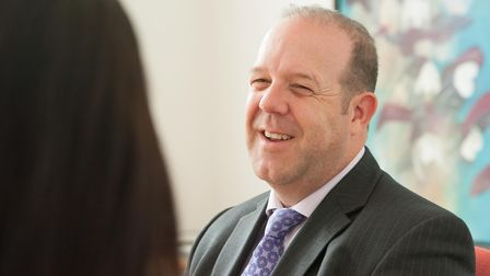 Wills, Trusts and Probate lawyer at Cheltenham Solicitors firm, Willans LLP