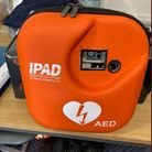 AED Lowestoft Town FC