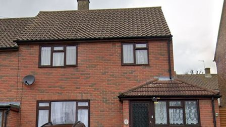 HMO plans rejected