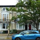 Camperdown apartments Great Yarmouth auction