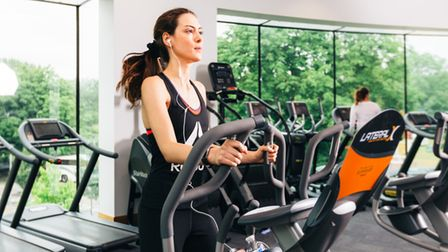 North Norfolk leisure centres reopen