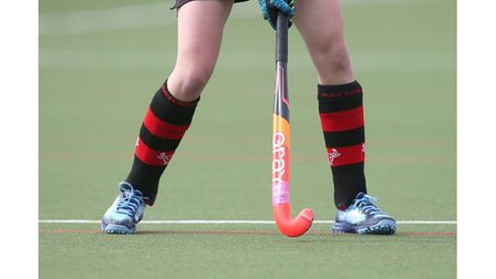 Clevedon Ladies open season with impressive win over North Somerset seconds.