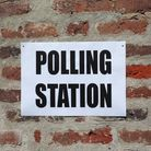 A by-election will be held in North Worle. Picture: Getty Images/iStockphoto