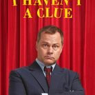 Jack Dee is bringingI'm Sorry I Haven't A Clue to Norwich Theatre Royal in 2022.