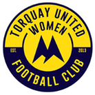 Torquay United Women 2nd had a 13-0 win against Uni Plymouth