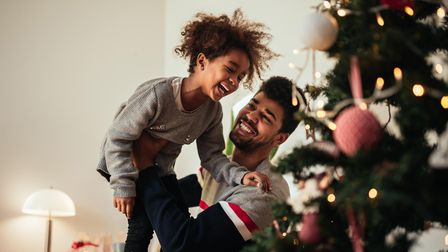 The Family Law Co can help with child contact arrangements at Christmas, including mediation and family court processes