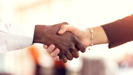 The Family Law Company can help arrange family mediation with a qualified mediator
