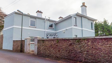 St Marychurch Property of the Week