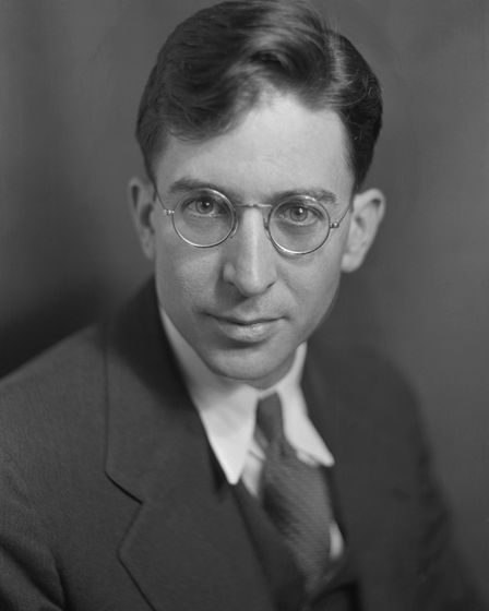Carl A Weiss is thought to be the assassin of Huey Long. He was shot down by Long's bodyguards at th