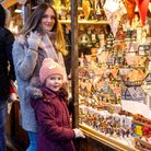Christmas markets are planned across Norwich and the surrounding areas in 2021.