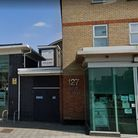 Inquest into Upminster lady's death