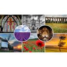 The Herts in Focus charity photography exhibition issupportingHertfordshire Community Foundation (HCF) to raise funds