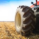 Cawood, a Swaffham-based soil testing firm, is set to create a further 45 jobs in Norfolk.