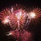 Check out some of the best fireworks displays and Bonfire Night celebrations in Somerset for 2021