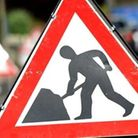 Here are ongoing roadworks to look out for in Norwich this week.