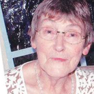 Tributes have been paid toValOvenden, who lived in Wroxham.