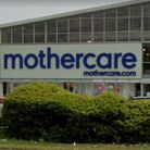 New app to convert former Mothercare into an Aldi