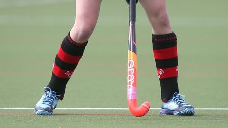 Clevedon Ladies Hockey Club made it two wins from two with Mendip triumph.