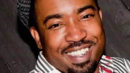Tyrone Airey died due to'neglect' at Northwick Park Hospital