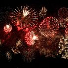 Celebrate Guy Fawkes Night in style with these fabulous fireworks displays around Hampshire this 5th of November