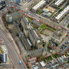 Archway Campus could be transformed under plans