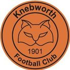 Knebworth Football Club held their annual golf day in memory of former manager Johnny Brooks.