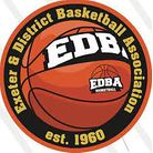 Exeter and District Basketball Association