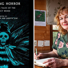 Forthcoming book events at David's Bookshop in Letchworth
