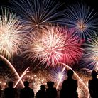 Get ready to celebrate the 5th of November with these fantastic fireworks and bonfire night events in Sussex this Autumn.