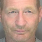 Andrew Moser was sentenced to two years and four months behind bars.