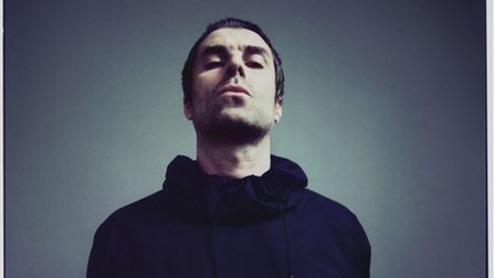 Liam Gallagher has added extra UK dates for 2022.
