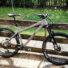 Suffolk police are looking for information after a bike was stolen from a shed last night, on Raglan Street, Lowestoft.