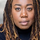 This year's St Albans pantomime star Chizzy Akudolu shared some of her thoughtson racism and diversity.