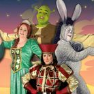 RATz will bring Shrek the Musical to life at the Angles Theatre in Wisbech from Friday 15 to Saturday 23 October.