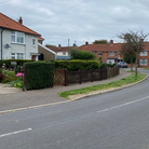 Police have increased foot patrols in Pilling Park Road and Morse Road in response to ASB reports