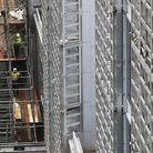 Planning applications roundup