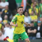 Chelsea and Scotland midfielder Billy Gilmour has not featured recently in the Premier League for Norwich City
