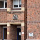 Kevin Pritchard, of Falkland Close,Hellesdon, repeatedly abused three victims under the age of 12