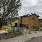 Collier Row pre-school goes up in Ofsted Ratings