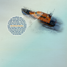 launch a memory shannon lifeboat rnli wells norfolk