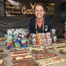 Stall holders will return to Clevedon on Saturday.