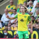 Todd Cantwell was on target for Norwich City's U23s in a Premier League Two win over Birmingham