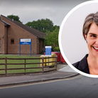 Norwich North MP Chloe Smith has been following up complaints about the Thorpe Health Centre
