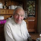 Andrew Gunn, who had been anorthopaedic consultant at Ipswich Hospital, died on October 16 at the age of 90